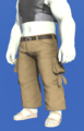 Model-Extreme Survival Slops-Male-Roe.png