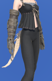 Model-Filibuster's Armguards of Scouting-Female-AuRa.png