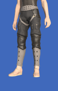 Model-Grey Hound Cuisses-Male-Hyur.png