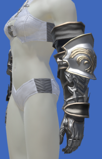 Model-Gunro Kote-Female-Roe.png