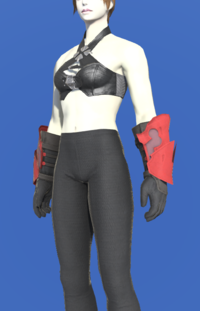 Model-Judge's Vambraces-Female-Roe.png