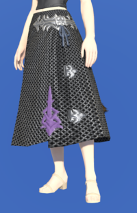 Model-Kudzu Longkilt of Maiming-Female-Miqote.png