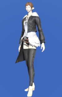 Model-Leonhart Jacket-Female-Elezen.png