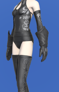 Model-Lominsan Soldier's Gloves-Female-Elezen.png
