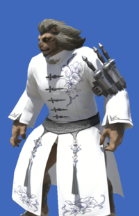 Model-Mun'gaek Uibok-Male-Hrothgar.png