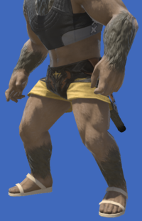 Model-Phlegethon's Loincloth-Male-Hrothgar.png