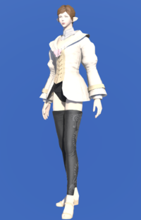 Model-Plundered Bliaud-Female-Elezen.png