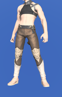 Model-Prototype Midan Breeches of Maiming-Male-Miqote.png