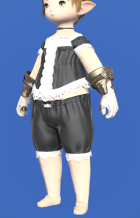 Model-Prototype Midan Gloves of Healing-Female-Lalafell.png