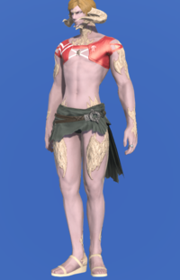 Model-Red Summer Top-Male-AuRa.png