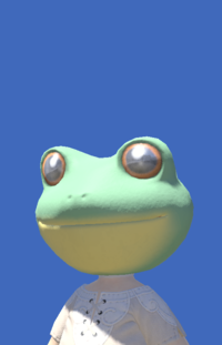 Model-Toad Head-Male-Lalafell.png