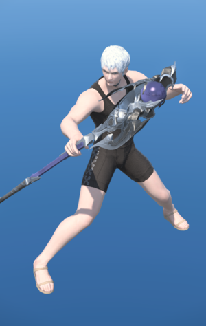 Model-Wolfseye Staff.png