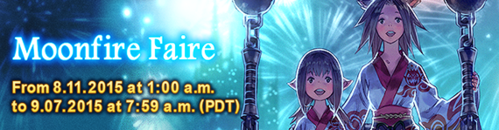 Moonfire Faire (2015) Event Header.png