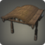 Oasis Wooden Awning Icon.png