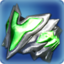 Primal Ring of Slaying Icon.png