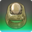 Serpentbringer's Ring Icon.png