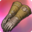 Aetherial Cotton Bracers Icon.png