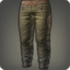 Amateur's Breeches Icon.png