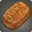 Apple Strudel Icon.png