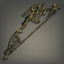 Applewood Longbow Icon.png