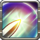 Atonement (PvP) Icon.png