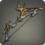 Birch Composite Bow Icon.png