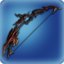 Bow of the Demon Icon.png