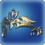 Crown of Light Icon.png