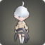 Dress-up Alisaie Icon.png