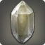Empty Crystal Icon.png