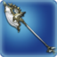Endless Expanse Battleaxe Icon.png