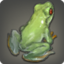 Grade 4 Skybuilders' Toad Icon.png