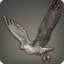 Hunting Hawk Icon.png