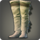 Leather Jackboots Icon.png