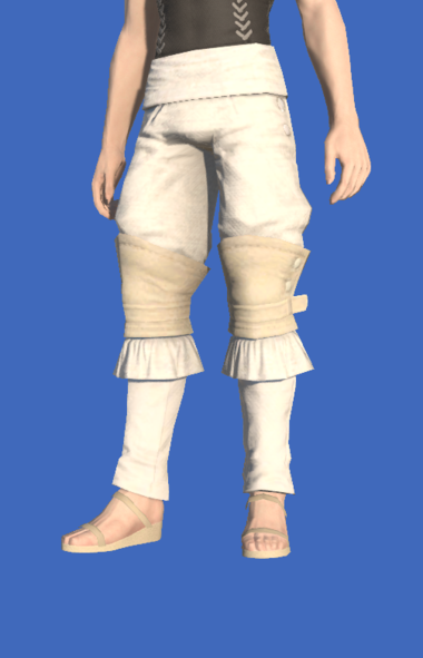 Model-Aetherial Cotton Gaskins-Male-Hyur.png