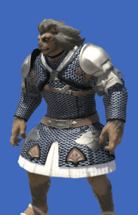 Model-Aetherial Mythril Haubergeon-Male-Hrothgar.png