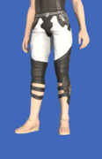Model-Allagan Trousers of Aiming-Male-Hyur.png