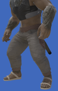 Model-Amateur's Breeches-Male-Hrothgar.png
