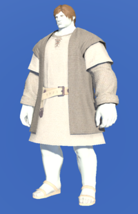 Model-Amateur's Kurta-Male-Roe.png