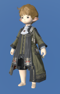 Model-Anemos Orator's Coat-Male-Lalafell.png