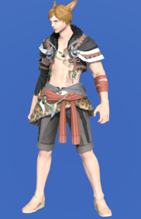 Model-Anemos Pacifist's Vest-Male-Miqote.png
