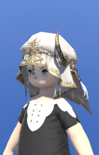 Model-Antiquated Constellation Turban-Male-Lalafell.png