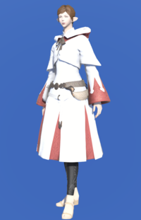 Model-Augmented Healer's Robe-Female-Elezen.png