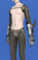 Model-Augmented Lost Allagan Gloves of Scouting-Male-Elezen.png