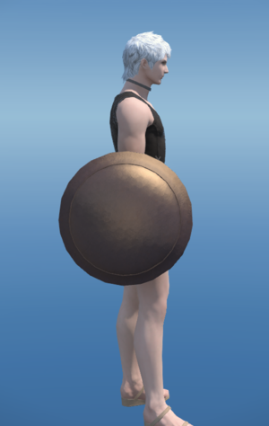 Model-Bronze Hoplon.png