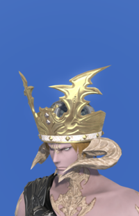 Model-Butcher's Crown-Male-AuRa.png