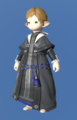 Model-Chimerical Felt Robe of Casting-Female-Lalafell.png