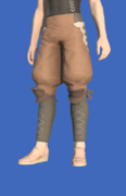 Model-Cotton Sarouel-Male-Hyur.png