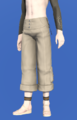Model-Cropped Flannel Slops-Male-Elezen.png