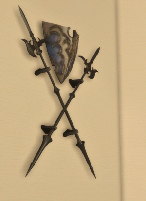 Model-Crossed Halberds.png
